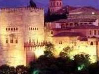 1La_Alhambra_Granada