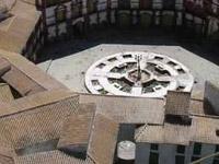 1malaga_Plaza_ochavada-_Arch