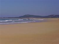 costa_del_sol vacances en andalousie