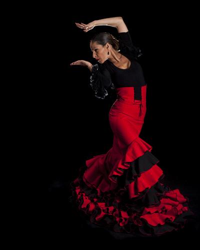 flamenco-visite
