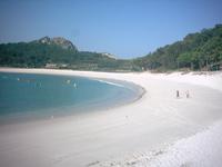 costa_blanca vacances en andalousie